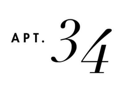 mighty_site_press_apt24