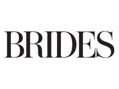 mighty_site_press_brides