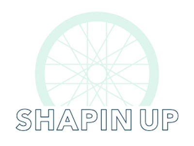 mighty_site_press_shapinup
